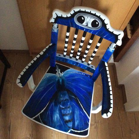 Vlinderstoel2