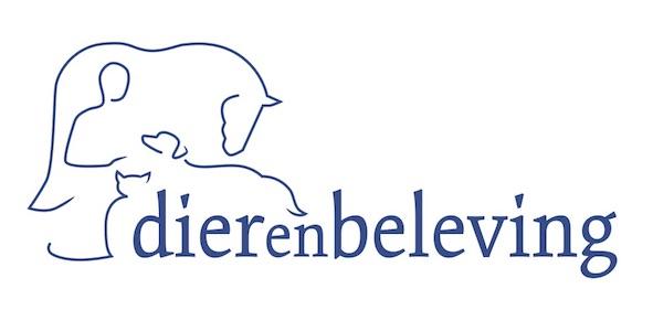 LogoDierenbeleving1