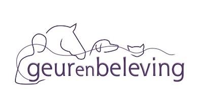 Galerie logo's