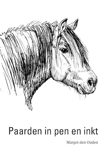 Voorzijdepaardenboek